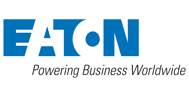 Eaton Electric, s.r.o.