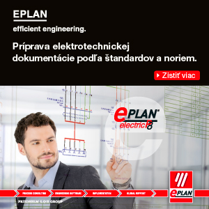 eplan_square_october