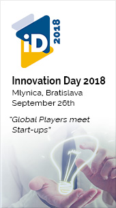 Inovation Day 2018