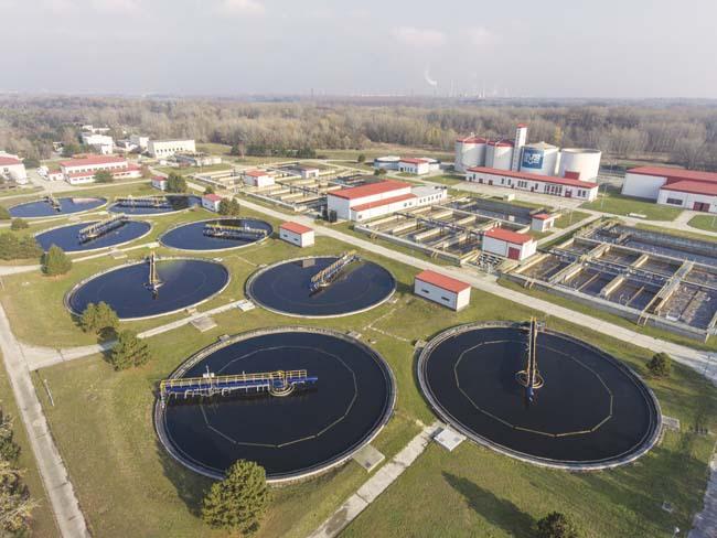 fa74d9e3a Rekonštrukcia prispela k európskej iniciatíve za čistejší Dunaj ...