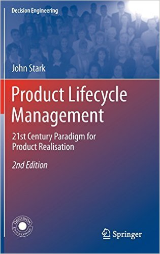 Product Lifecycle Management