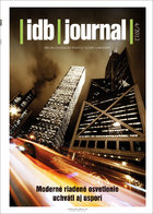 iDB Journal 4/2012