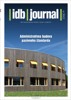 iDB Journal 6/2012