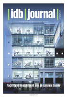 iDB Journal 6/2013