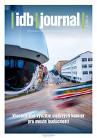 iDB Journal 3/2015