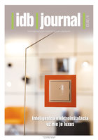 iDB Journal 5/2015