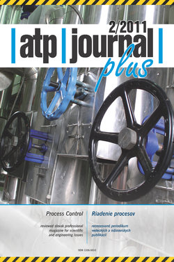 ATP Journal PLUS 2/2011
