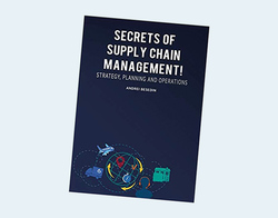 Secrets of Supply Chain Management!