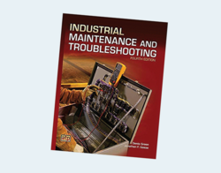 Industrial Maintenance and Troubleshooting, 4th Edition