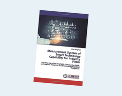 Measurement System of Smart Technology Capability for Industry Fields: Including Manufacturing Fields, Construction Fields, and Logistics Fields in a Smart Technology Capability Perspective