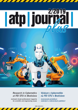 ATP Journal PLUS 2/2019