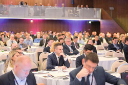 CEE Automotive Supply Chain 2019: Premýšľajme strategicky!