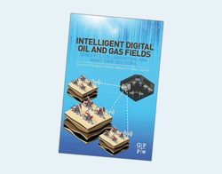 Intelligent Digital Oil and Gas Fields: Concepts, Collaboration, and Right-Time Decisions, 1st Edition